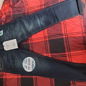 Denim - VIP jeans